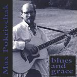 blues and grace album
